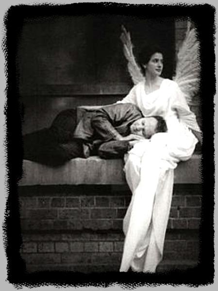 art-angel-ps-man-on-lap-web