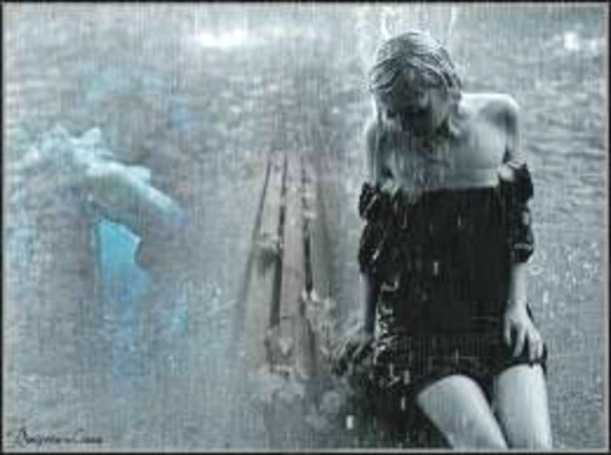 art-rain-wet-woman-web-jpg