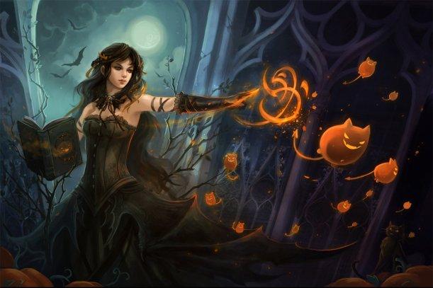halloween-halloween_by_sandara-d2c6p0w