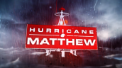 hurricane-matthew-hurricane-matthew-still-092916-ceb