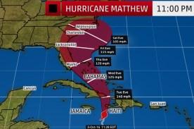 hurricane-matthew-hurricane-matthew1