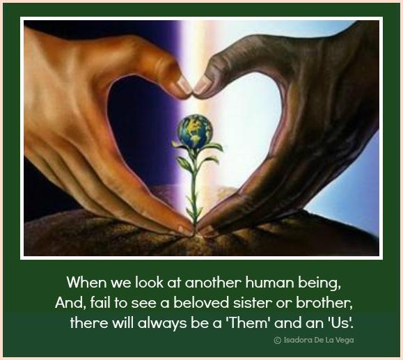 nurture-unity-earthloveunity