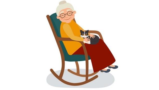 granny-rocking-chair-image001
