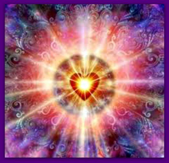 heart-2-psycodelic-colors