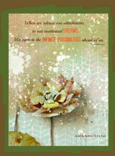 nurutre-yourself-1024a-beige-web
