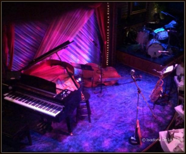 jazz-cabaret-a-web