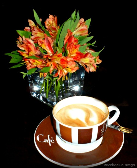 cafe-bacio-550-coffee-web