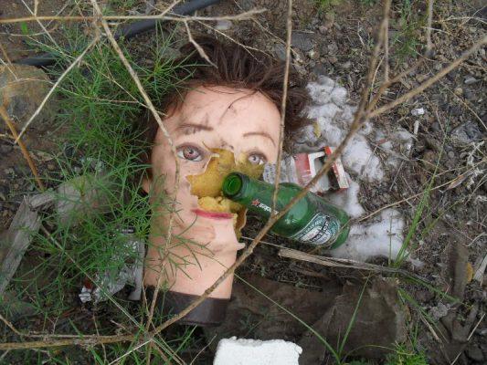 friday-fictioneers-21717-broken-face-liz